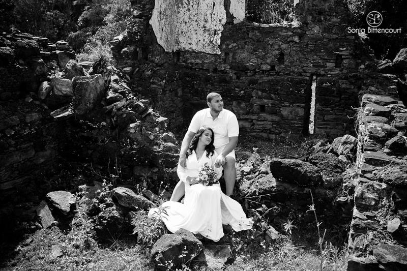 Ensaio pré wedding Michele e Marcus-39
