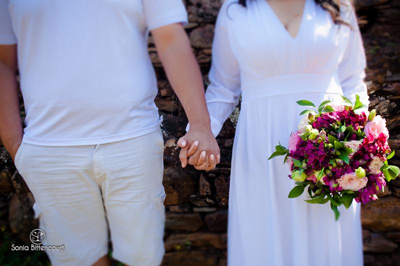 Ensaio pré wedding Michele e Marcus-51