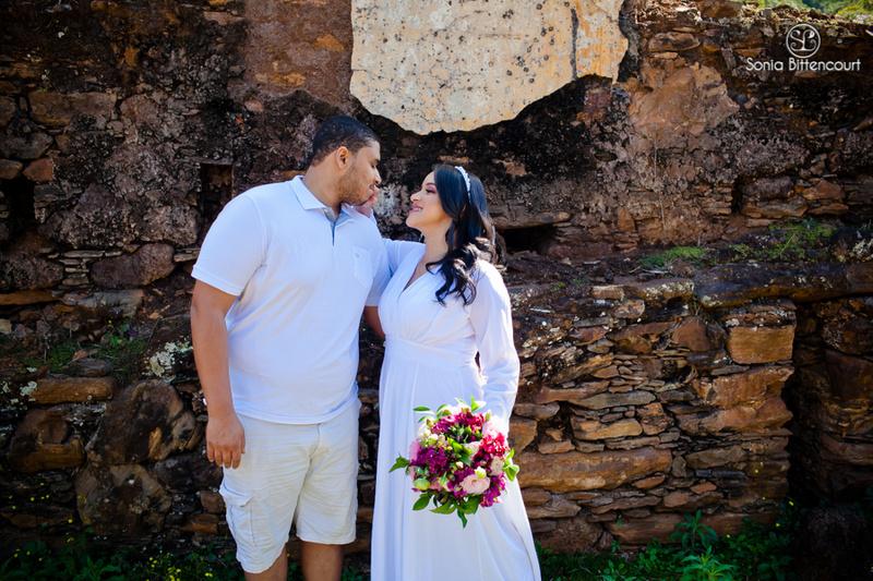 Ensaio pré wedding Michele e Marcus-55