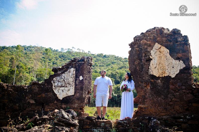 Ensaio pré wedding Michele e Marcus-60