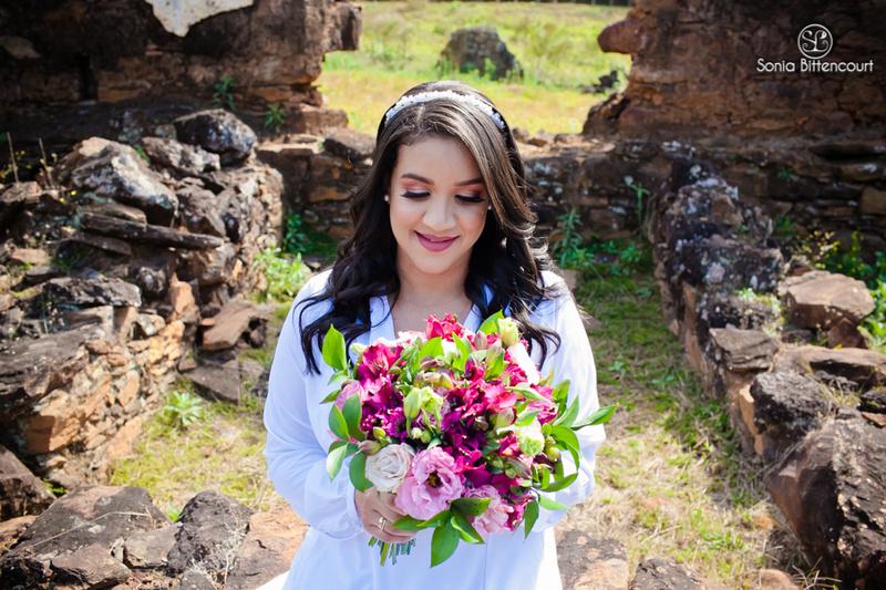 Ensaio pré wedding Michele e Marcus-70