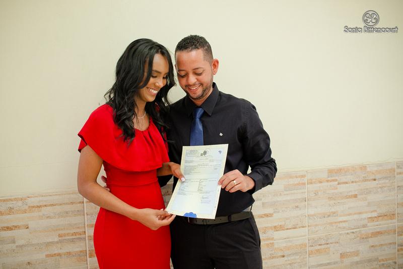Casamento civil Núbia e Wilkerson-58