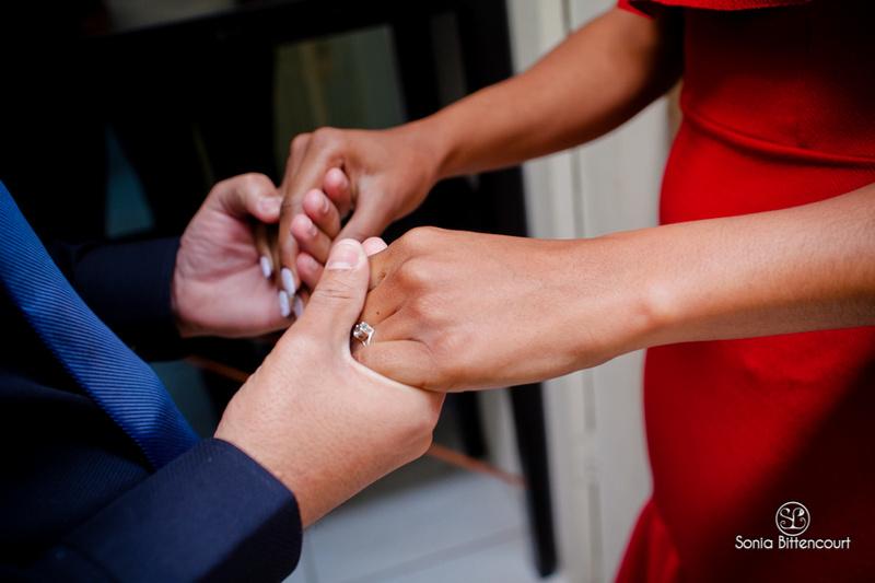 Casamento civil Núbia e Wilkerson-21