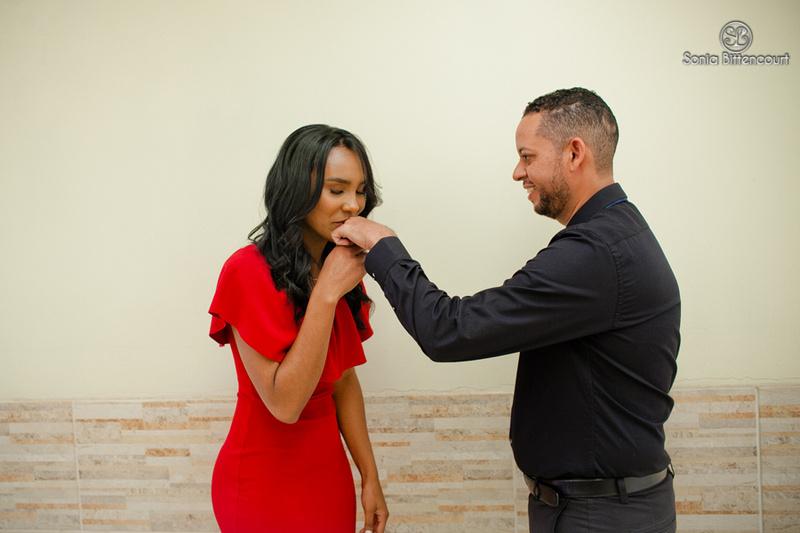 Casamento civil Núbia e Wilkerson-56