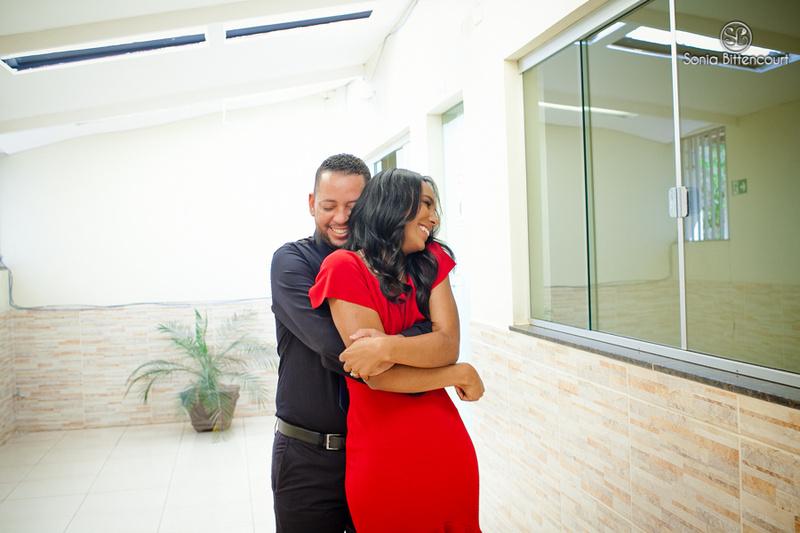 Casamento civil Núbia e Wilkerson-93