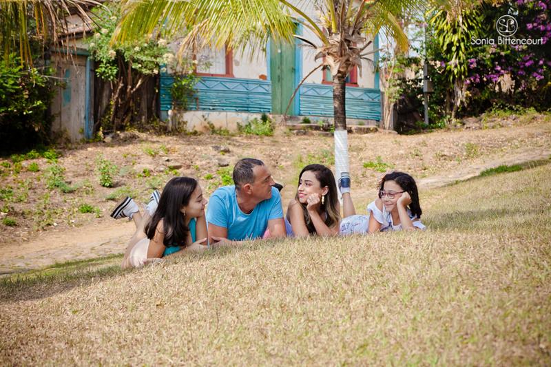 Ensaio Bia e família-25