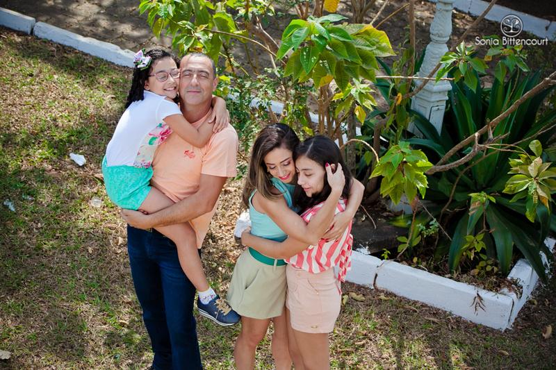 Ensaio Bia e família-20