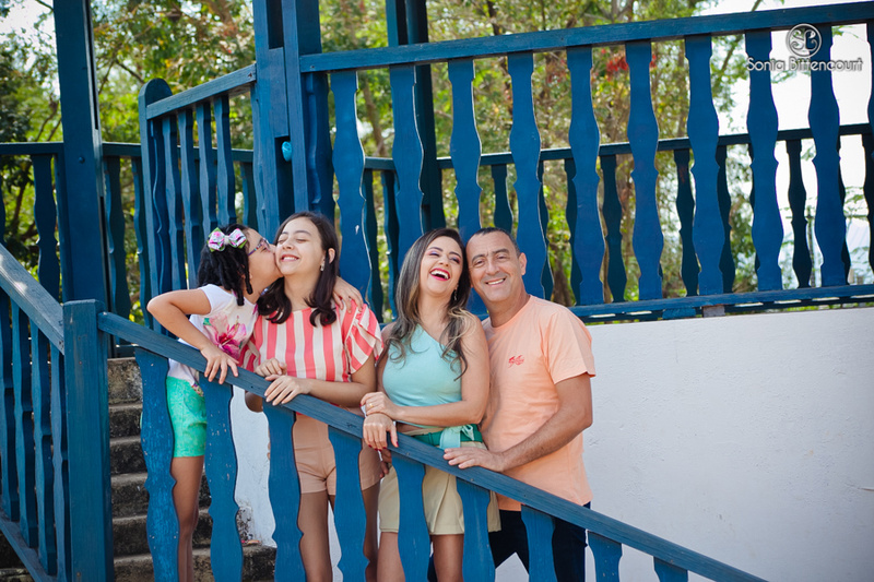 Ensaio Bia e família-23