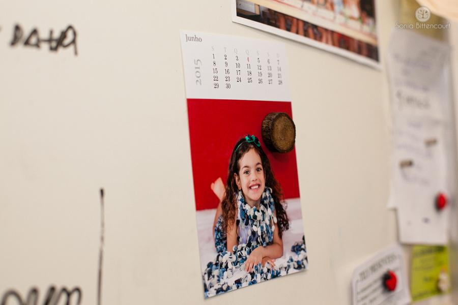 Fotos calendário-11