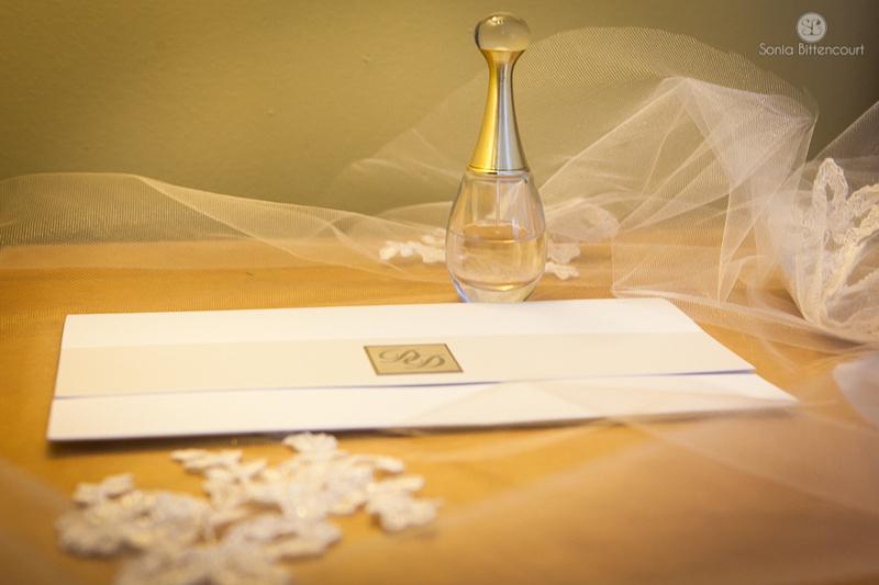 Convite de casamento (4)