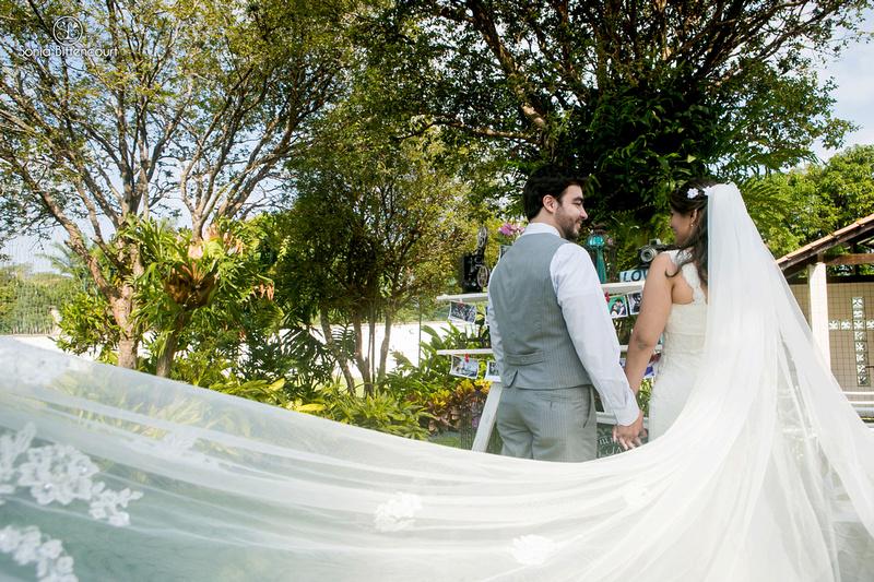 Casamento Aline e Ygor-456