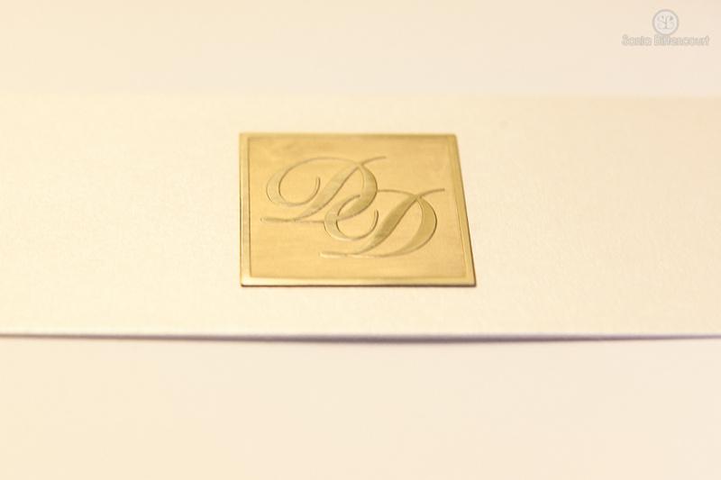 Convite de casamento (5)