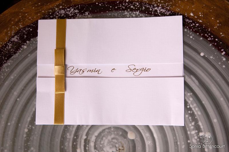 Convite de casamento (10)