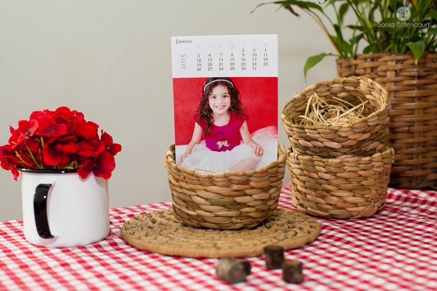 Fotos calendário-8