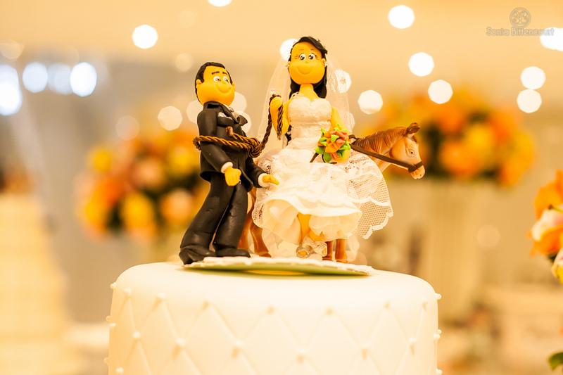 Casamento Priscila e Leonardo-372