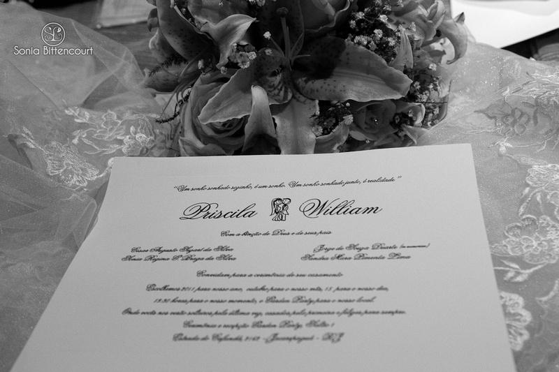 Convite de casamento (9)