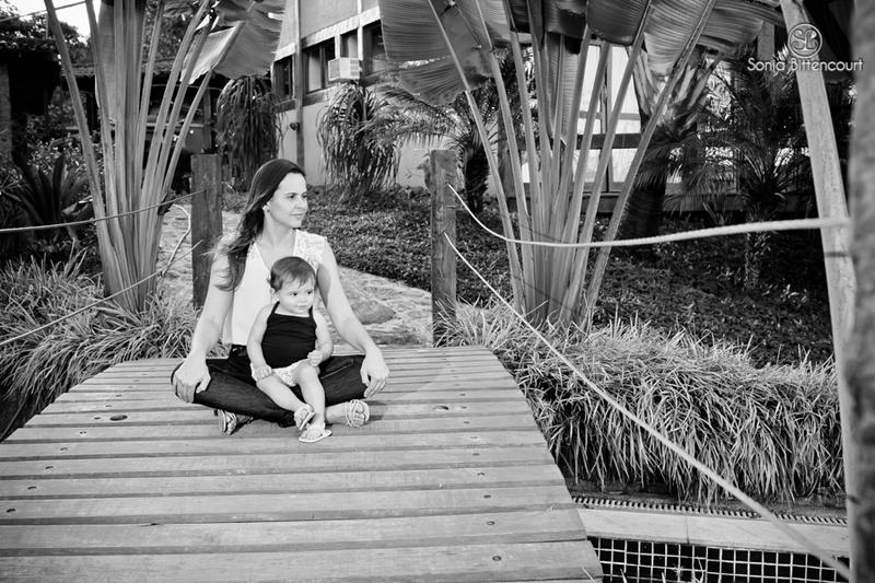 Acompanhamento Amanda 10 meses-75