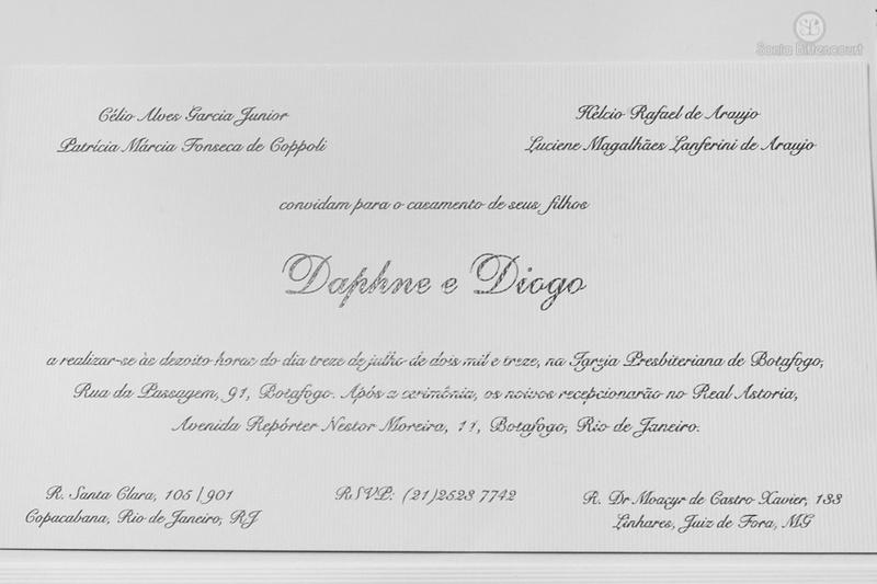 Convite de casamento (2)