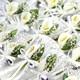 casamentoclick---flor-copo-de-leite-1404426070097_300x300