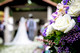 Casamento Aline e Ygor-310