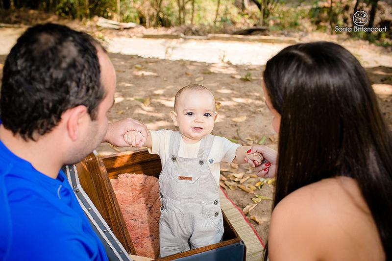 Bernardo 9 meses-25