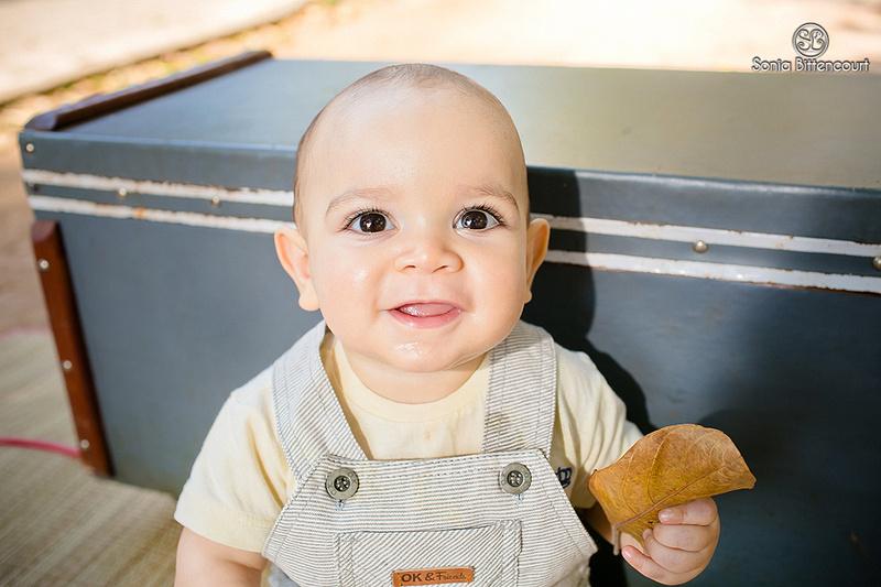 Bernardo 9 meses-3