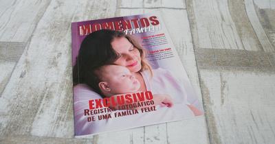 Revista e álbum-6