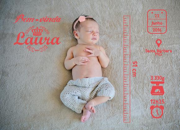 Laura - 11 dias-2