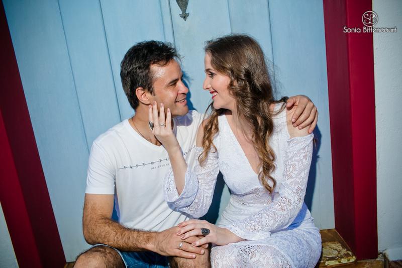 Pré wedding Marinete e Pile-114
