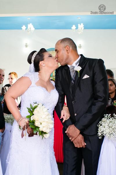 Casamento Natália e Geovany-316