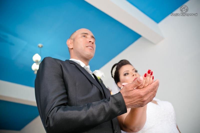 Casamento Natália e Geovany-236
