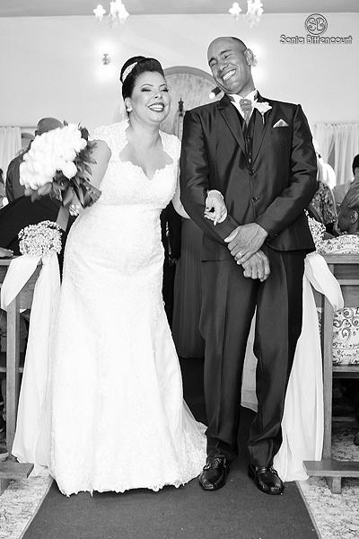 Casamento Natália e Geovany-319