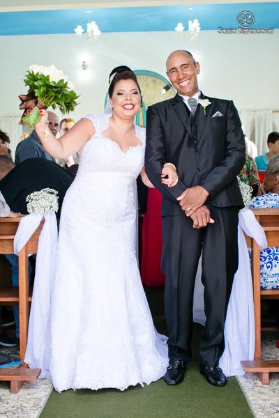 Casamento Natália e Geovany-320