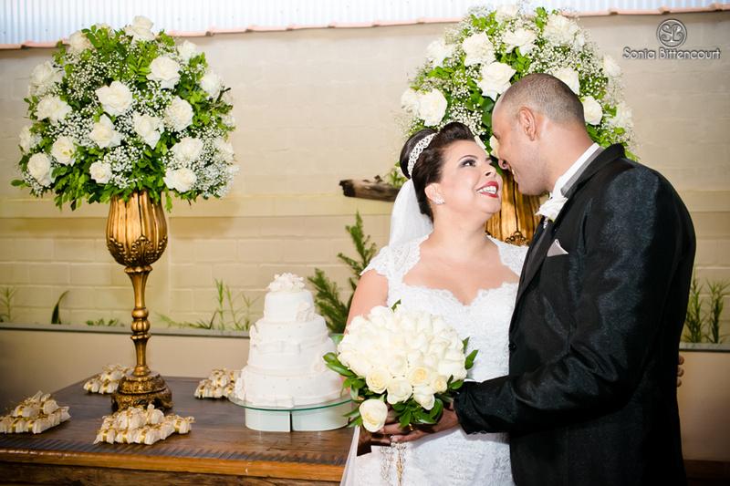 Casamento Natália e Geovany-376