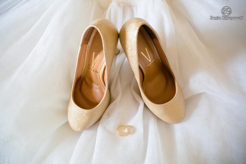 Casamento Natália e Geovany-20
