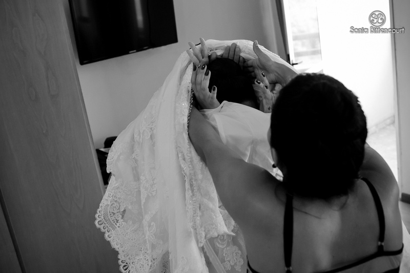 Casamento Natália e Geovany-67