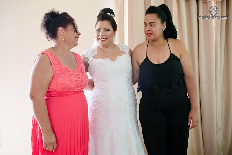 Casamento Natália e Geovany-107