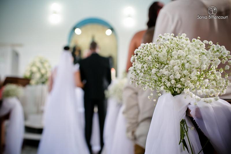 Casamento Natália e Geovany-171