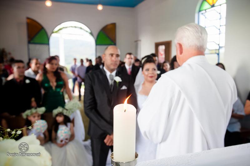 Casamento Natália e Geovany-176