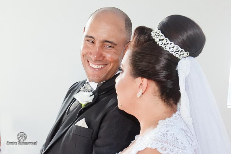 Casamento Natália e Geovany-207