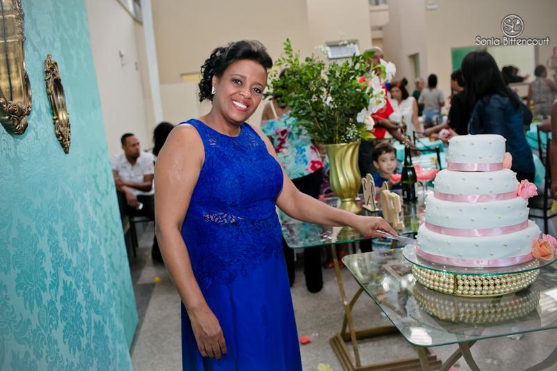 Aniversário 50 anos Isabel-200