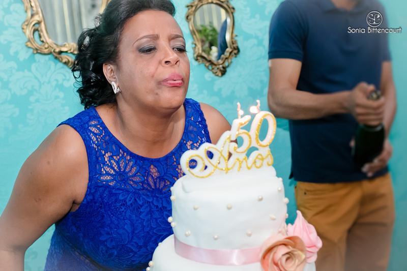 Aniversário 50 anos Isabel-196