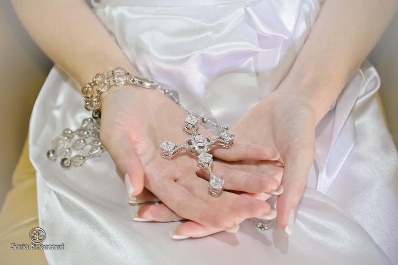 Casamento Marinete e Pile-37
