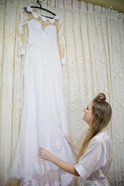 Casamento Marinete e Pile-64