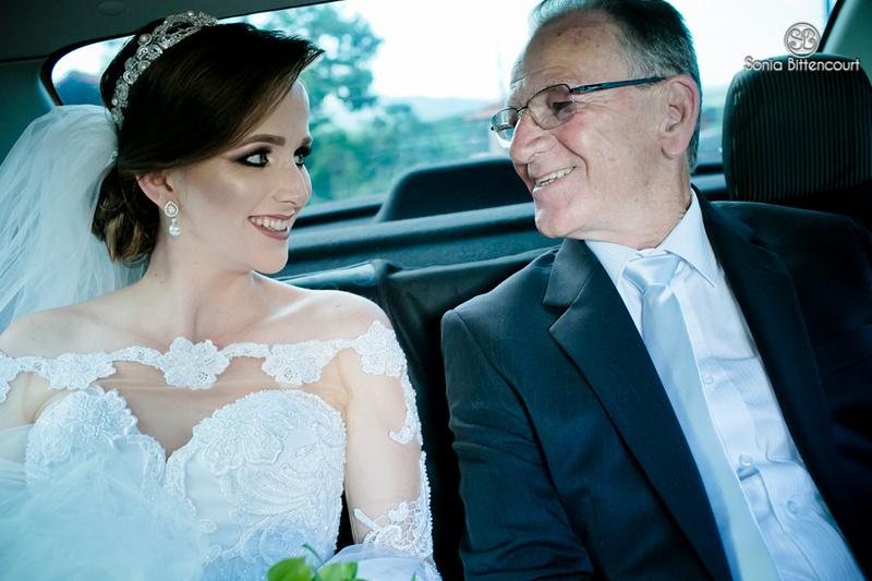 Casamento Marinete e Pile-109