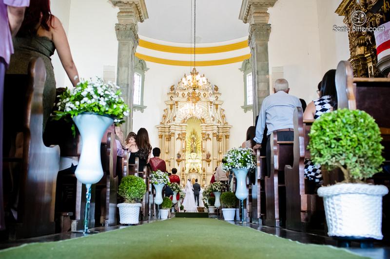 Casamento Marinete e Pile-201