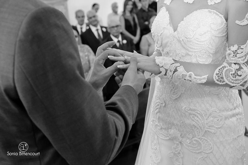 Casamento Marinete e Pile-273