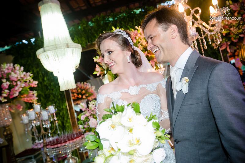 Casamento Marinete e Pile-427