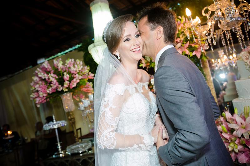 Casamento Marinete e Pile-449