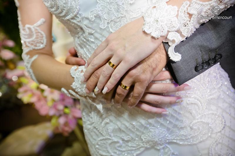 Casamento Marinete e Pile-476